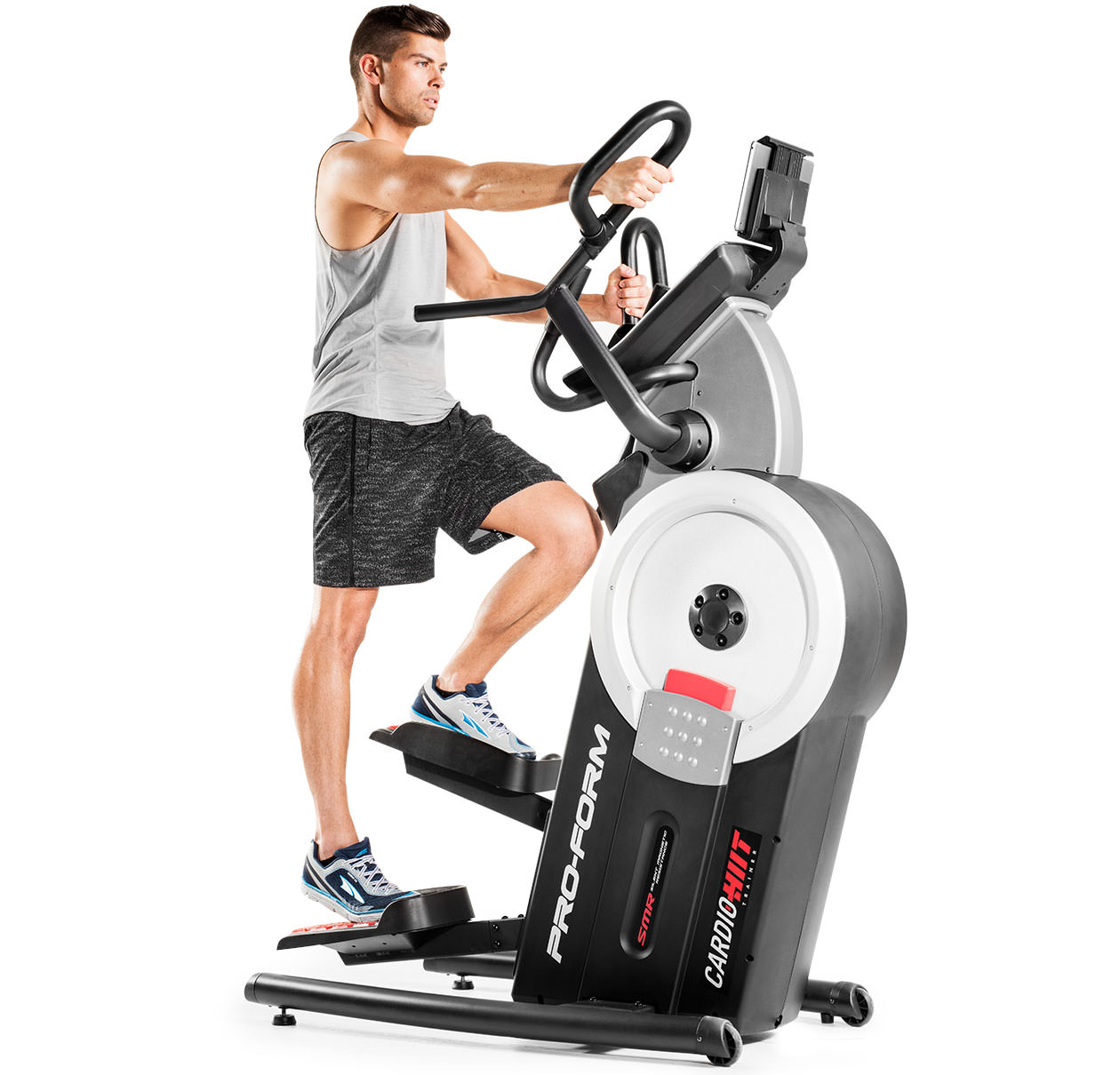 Proform Hiit Vs Elliptical Trainer Which Is The Best Choice