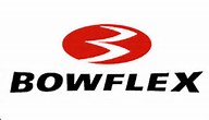 Bowflex Elliptical Reviews