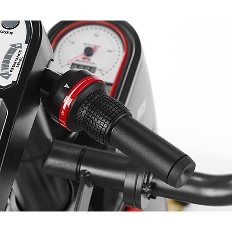 bowflex max m3 trainer review