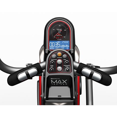 bowflex m5 vs m7 max trainer