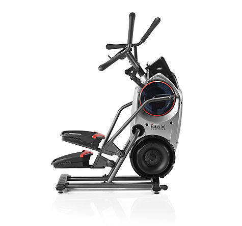 Bowflex Max Vs Nordictrack Freestrider Which Is The Best Choice