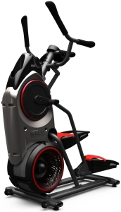 bowfex max trainer m5 review