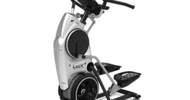 max trainer vs proform hiit trainer comparison