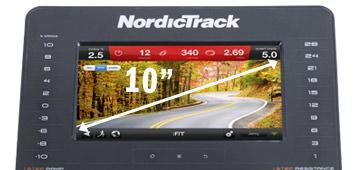 nordictrack fs7i vs fs9i