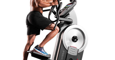 best elliptical trainer reviews