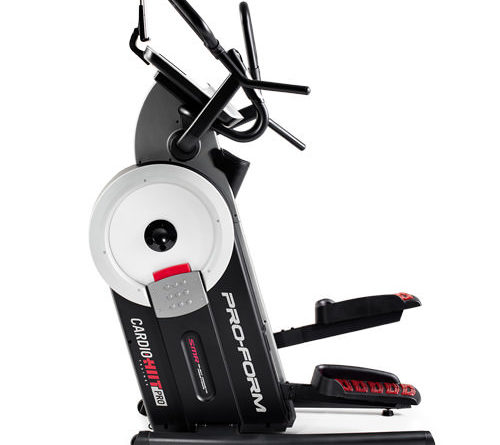 Proform HIIT Trainer Review - Get Faster Results With A