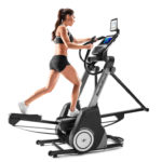 best new elliptical 2018