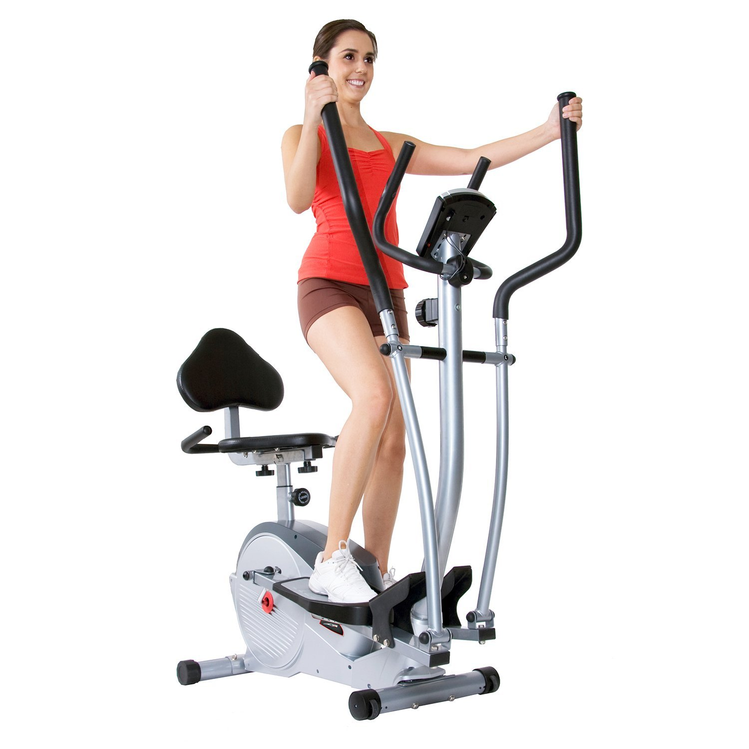 Body Champ 3-in-1 Trio Trainer Review - How Does It Rate?