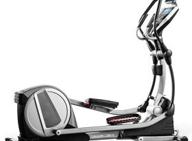 proorm 895 CSE elliptical review