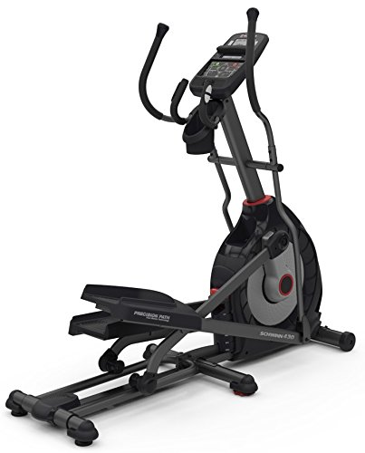 schwinn 430 vs proform 520 comparison