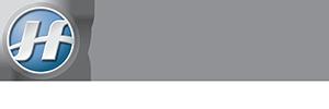 horizon-logo2