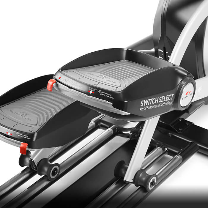 bowflex 216 elliptical review
