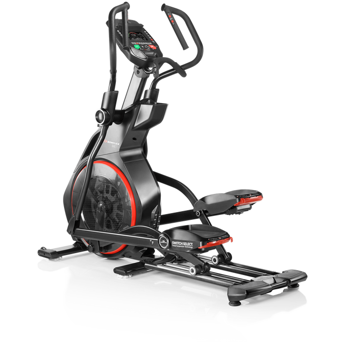 Nordictrack Vs Bowflex Elliptical - Which is Best For You?