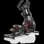 bowflex 116 elliptical review