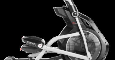 nordictrack vs Bowflex elliptical