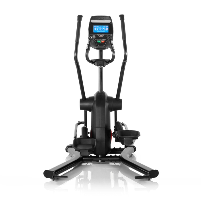 bowflex lateral x vs max trainer