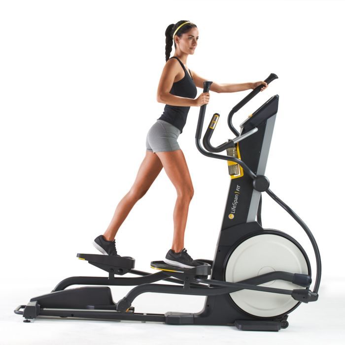 lifespan e2i elliptical review