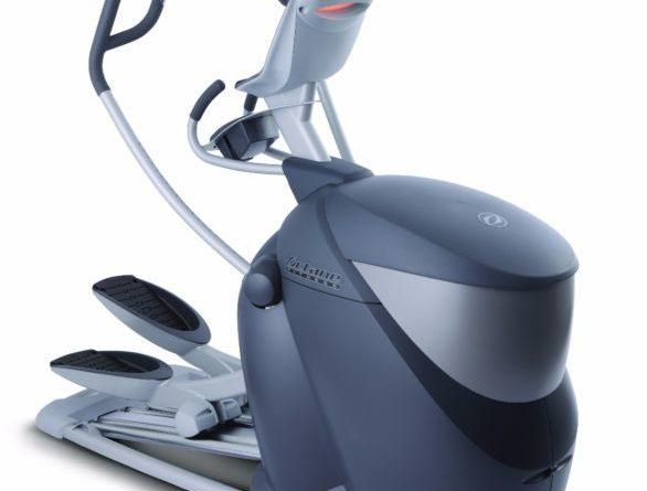 octane q47 elliptical review