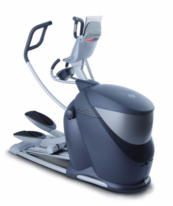 octane q47 elliptical review