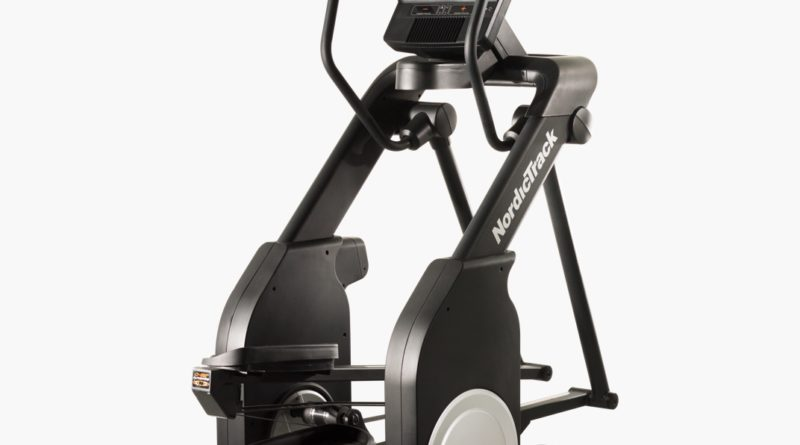 Nordictrack Fs5i Freestrider Review How Does It Rate