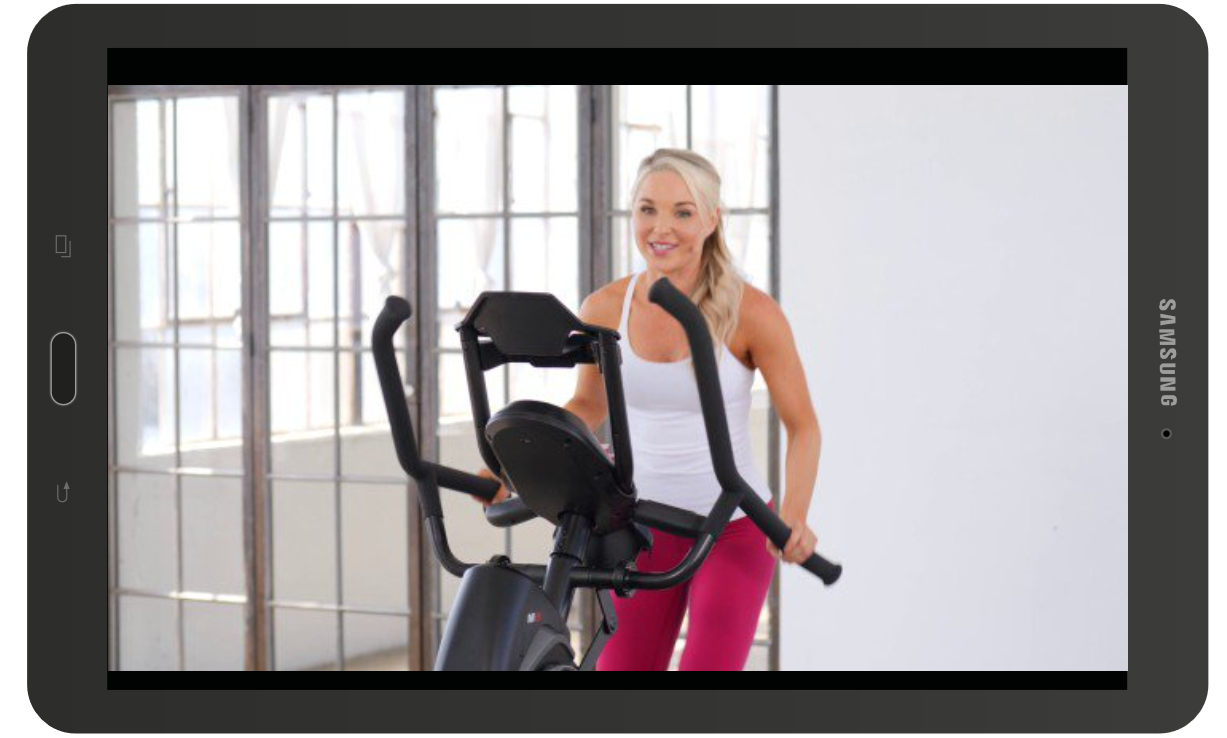 elliptical trends 2019