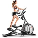 Proform 9.9 elliptical review
