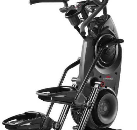 bowflex max black friday sales