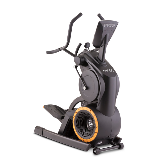 octane max trainer review
