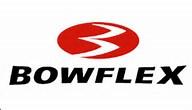best elliptical bowflex