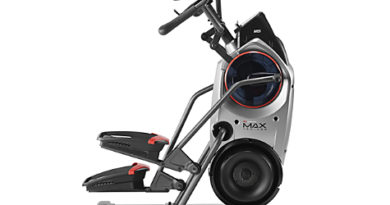 bowflex max vs nordictrack freestrider