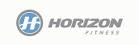best elliptical trainer horizon