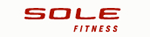 best elliptical trainer sole