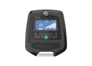 horizon evolve 3 elliptical review - console