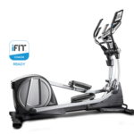 nordictrack or sole elliptical trainer