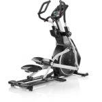 bowflex max trainer vs elliptical