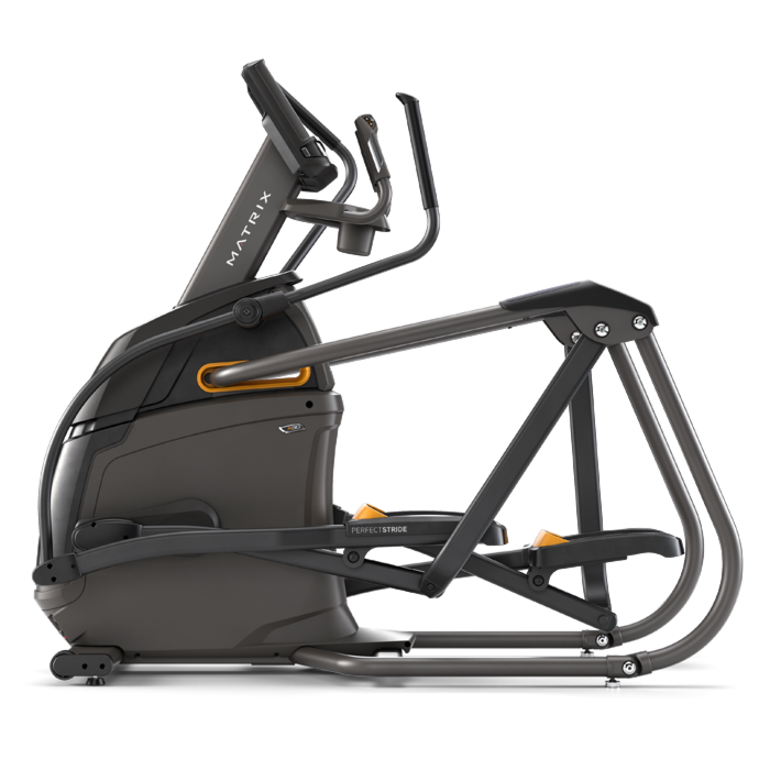 Bowflex Lx3 Lateral X Elliptical Review How Does It Rate