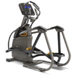 best elliptical for runners