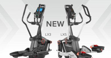 lateral x vs freestrider elliptical comparison