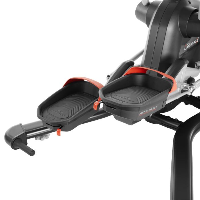 bowflex-lateralx-lx5-pedals - Best Elliptical 2019 - Top-Rated Elliptical  Reviews Blog