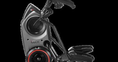 bowflex max trainer m6 vs m8